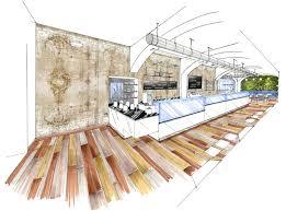 1019 best sketches interior images on pinterest interior design