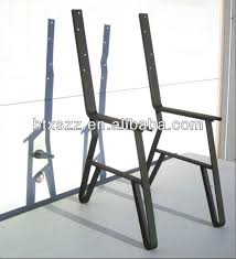 metal frame bench cast iron bench frame cast iron bench frame suppliers and