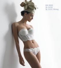 Wedding Sleepwear Bride Bridal Underwear For Your Special Day Mybestfashions Com
