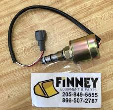 finney equipment and parts finney equipment u0026 parts heavy