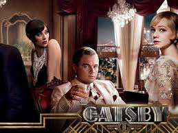 the great gatsby images movie review the great gatsby is the most bollywood of baz