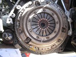 2007 honda civic si clutch replacement cost crx community forum view topic how to replace the clutch and