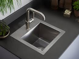 ikea kitchen faucet reviews sinks outstanding ikea kitchen faucets ikea kitchen faucets
