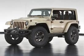 built jeep rubicon 2013 jeep wrangler flattop conceptcarz com