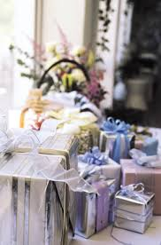 wedding registeries tips for the most of your wedding registry new orleans