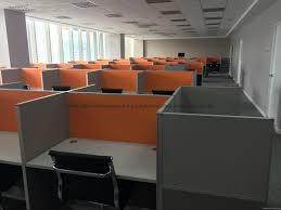 Office Furniture Solution by Call Center Office Furniture Call Center Call Center Furniture
