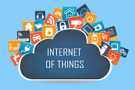 The Internet Of Things And by Ipcg Blog The Internet Of Things And Intellectual Property Who