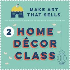 2 color combination mymatsprep home decor day 2 color combination page make art that