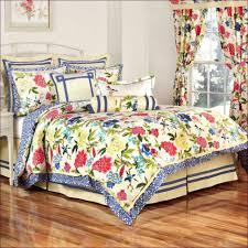 bedroom queen bed comforter sets tahari elephant bedding does