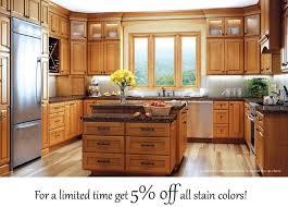 Kitchen Cabinet Upgrades by 61 Best Cabinet Promotions Jm Kitchen Denver Co Images On