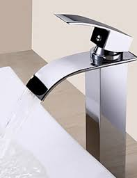 Faucets Online Cheap Sprinkle Sink Faucets Online Sprinkle Sink Faucets For 2017