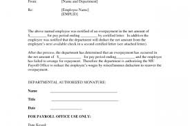 Edd Resume Appeal How To Write Unemployment Appeal Letter Image Collections