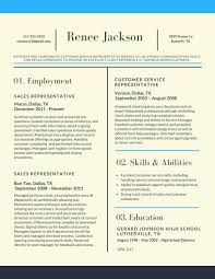 new resume formats 2017 current resume format 2017 resume templates 2017