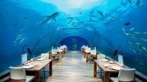 room awesome maldives rooms home decor interior exterior