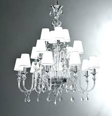 Chandelier Drops Replacement Glass For Chandelier Vintage Globes Motor1usa