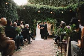 sacramento wedding venues small wedding venues in sacramento california small weddings