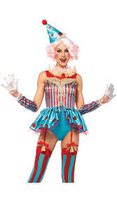 clown costume circus clown costume clown costume circus clown costume