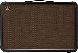 2x12 Guitar Cabinet Feedback Needed Yamaha Thrc212 2x12 Guitar Cabinet