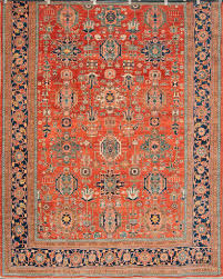 area rugs cleaners rugged great cheap area rugs rug cleaners in heriz rugs