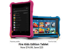 black friday amazon fire kids tablet amazon black friday 2017 ad deals u0026 sales bestblackfriday com