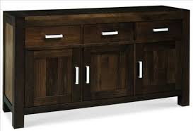 Ashmore Sideboard Sideboards Premier Collections Interior Furnishings