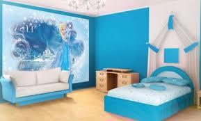 chambre reine des neiges déco deco chambre reine des neiges 83 dijon deco chambre bebe