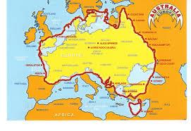 bartender resume template australia maps geraldton australia ras from mundoo au australia