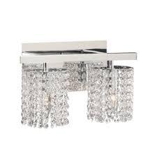 Crystal Bathroom Vanity Light by Cheap Bathroom Crystal Lighting Find Bathroom Crystal Lighting