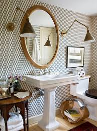 Funky Bathroom Wallpaper Ideas Lofty Ideas Funky Bathroom Designs - Funky bathroom designs