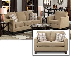 leather living rooms castle fine furniture sofa castle sofa city couch bird couch castle fine furniture