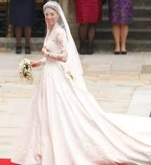 mariage religieux musulman robe mariage religieux islam la mode des robes de