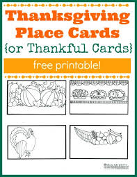 printable coloring thanksgiving cards s wish list free