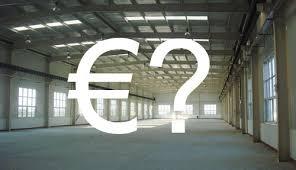 strutture in ferro per capannoni usate i costi dei capannoni prefabbricati capannoni prefabbricati org
