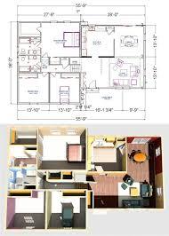Room Addition Floor Plans 100 Ranch Addition Floor Plans Master Bedroom Addition