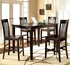Dining Room Sets With Benches 36x88 High Dining Table Sets Top With Bench Tables For Sale 22395