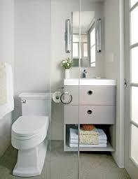 small basement bathroom designs 1000 images about bathrooms on