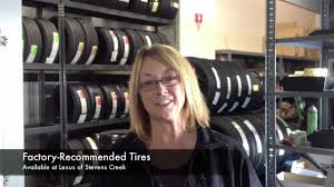 lexus tires cheap lexus tires youtube