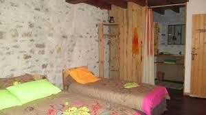 chambres d hotes ardeche verte maison d hôtes de charme en ardèche la maison du pouchon