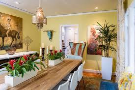 jeff andrews custom home design inc best interior designers in the west coast décor aid