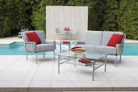 furniture captivating woodard furniture for patio furniture ideas