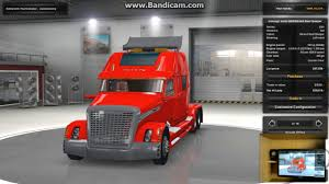 kenworth truck dealer ats concept truck 2020 tuning mod youtube