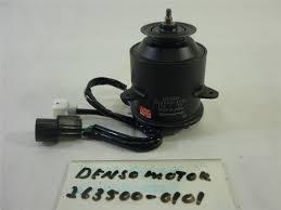 denso fan motor price denso wira 1 6 auto fan motor