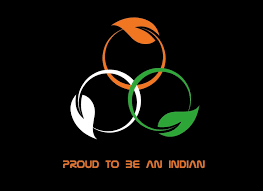 Image Indian Flag Download Best Hd Indian Flag Wallpapers Images Pictures Free Download