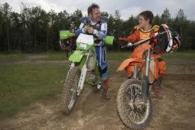 motocross bikes for girls the best dirt bikes for a new teen rider livestrong com