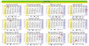Calendario 2018 Feriados Portugal Calendario 2018 Page 2 Of 2 Faça O De Calendários