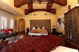 modern moroccan modern moroccan decor fancy orange valance simple wooden block