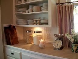 Small White Kitchen Ideas Kitchen Remakes Retro Kitchen Tiles Retro Dishes Small White