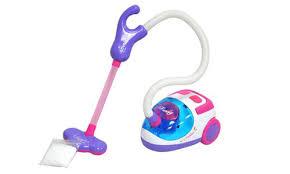 Toy Vaccum Cleaner Today U0027s Treat Me Toy Vacuum Cleaner