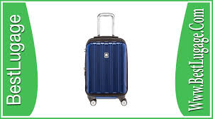 light luggage for international travel delsey luggage helium aero international carry on expandable review