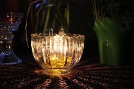 Minyak Goreng Gelas membuat lu minyak goreng berbagi untuk sesama makhluk tuhan
